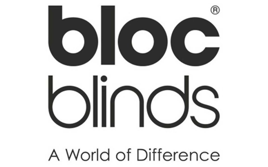Bloc Blinds: Corporate story