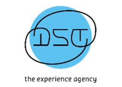 DST: Branded Content